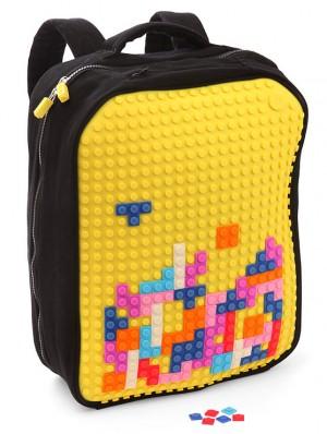 f212_uanyi_pixel_art_backpack