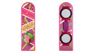 hoverboard_mattel