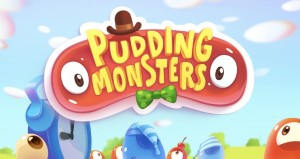 puddingmonsters_feat