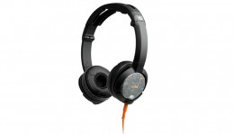steelseries-flux-headset-luxury-edition_angle-image-1