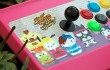 street-fighter-sanrio-fightstick-1024x783