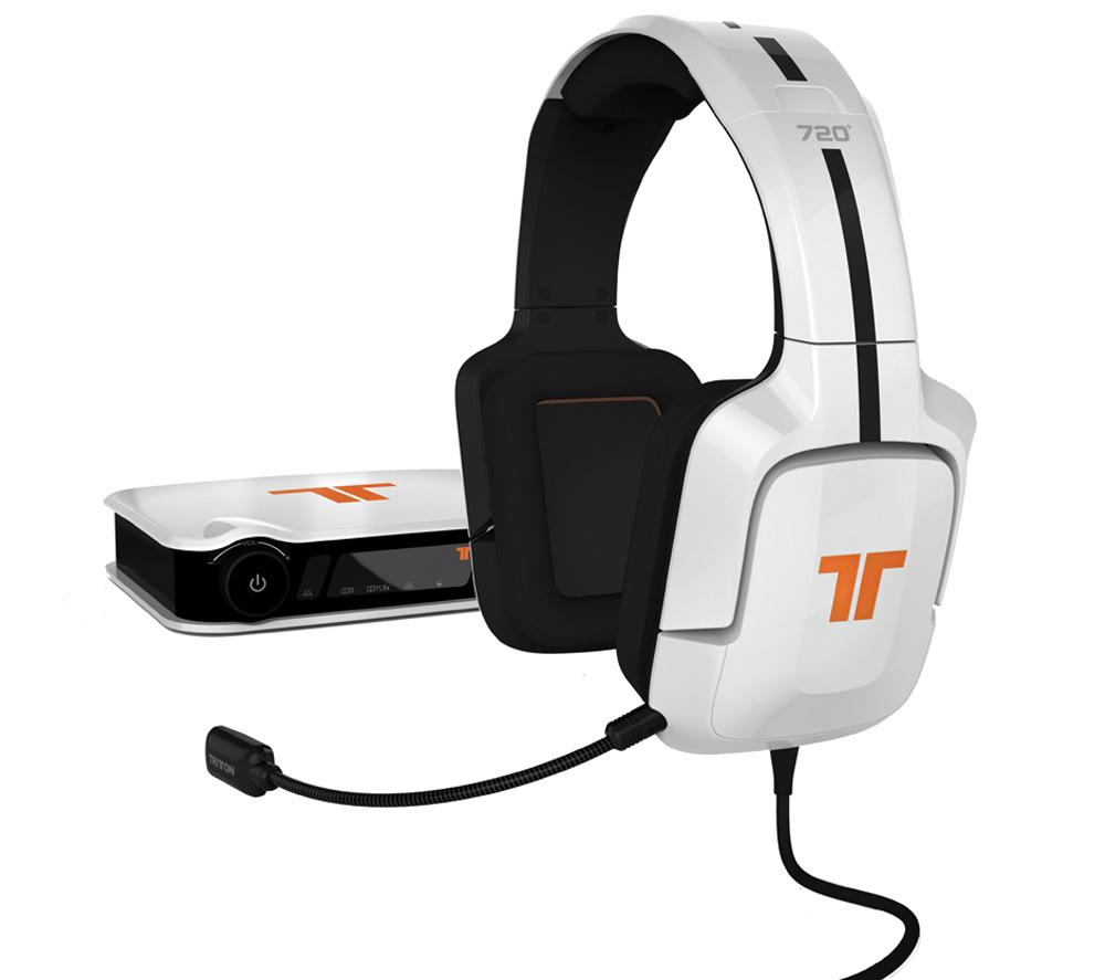 review tritton 720 squandary. Black Bedroom Furniture Sets. Home Design Ideas