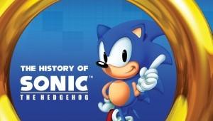 historyofsonicfeat