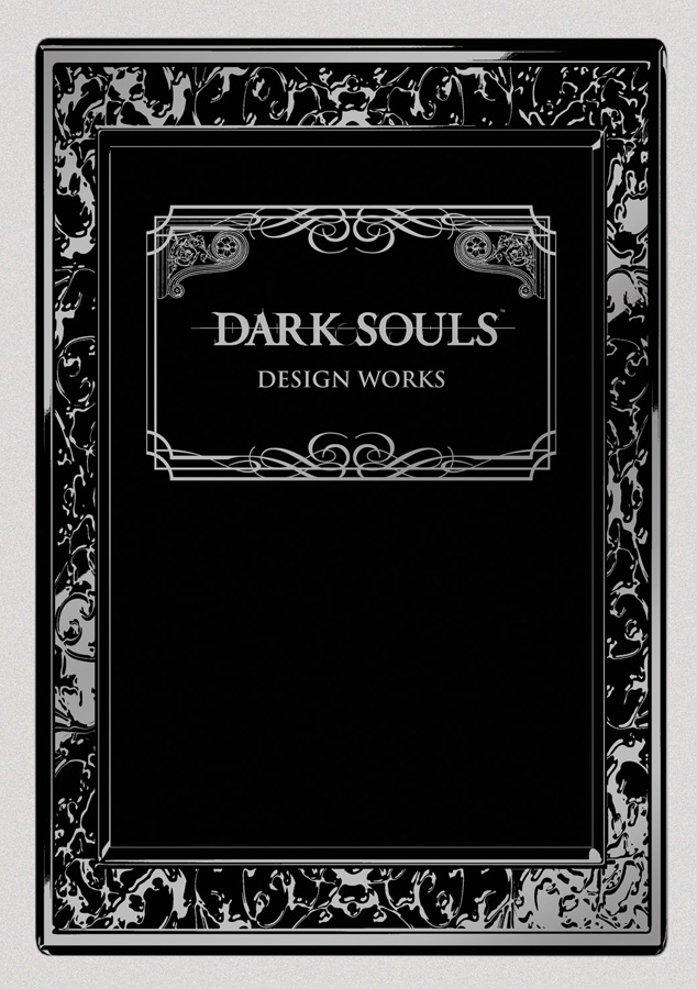darksouls_cover