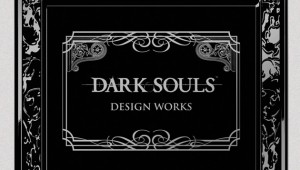 darksouls_header