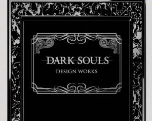 darksouls_header